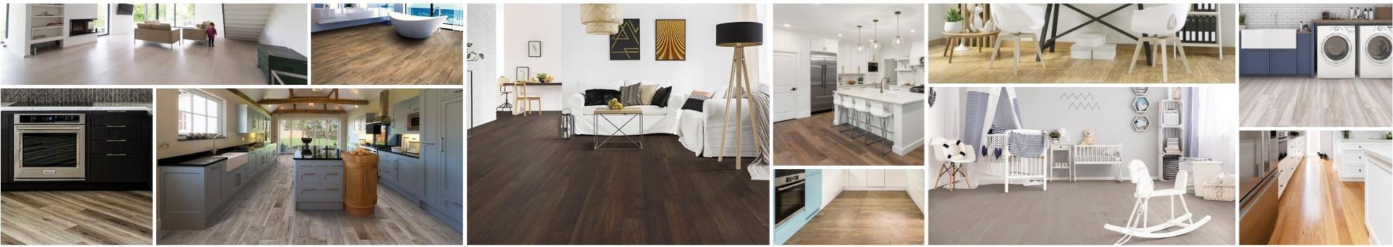 Carpet and Flooring Company